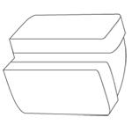 Vertikalbogen-90_img150x150
