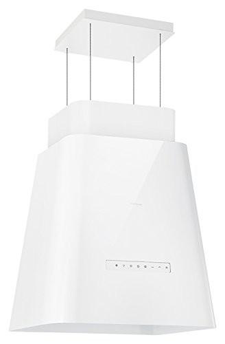 Lift-Up Isola Premium 50 WS