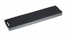 DKF 13-1 Kohlefilter
