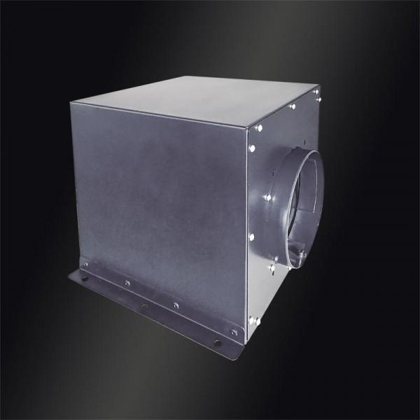 Zwischenkammergebläse ZKG-900