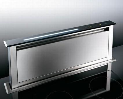 Lift Glas 60 WS EX