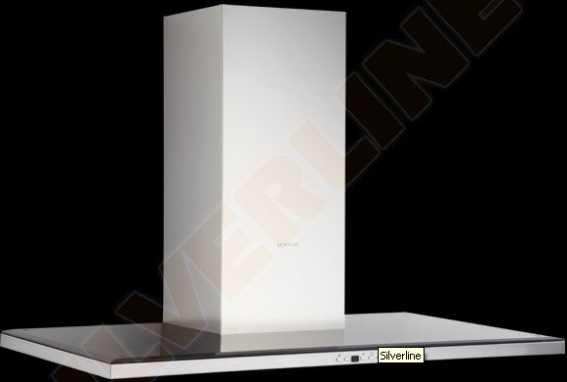 Slim Deluxe 90 ED SW