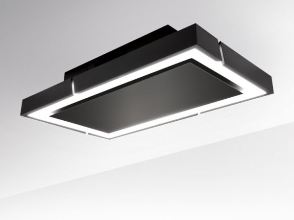Light Box 100 GLSW
