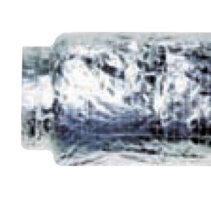 Schalldämpfer NW 150