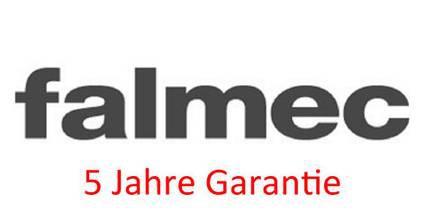 FALMEC Garantieverlängerung