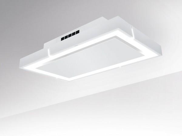 Light Box 120 GLWS