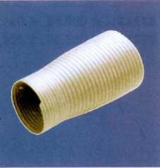 SEDIA Vario-Schlauch 75 - 165 mm