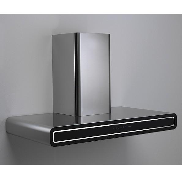 falmec imago wand 90 ed glsw. Black Bedroom Furniture Sets. Home Design Ideas