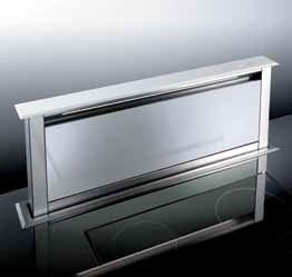 Strip Glas 90 SW EX