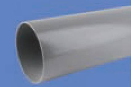 AirTec NW 200 Gerades Rohr 1000 mm