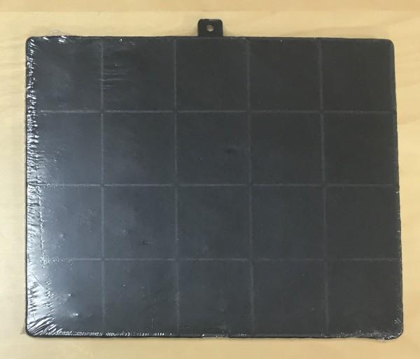 Aktivkohlefilter FWK-240/2