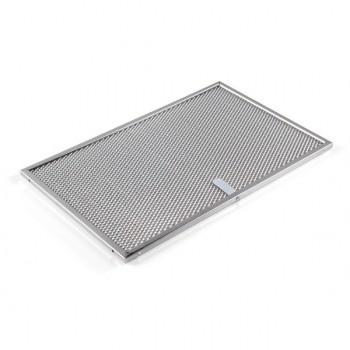 Metall-Fettfilter 7400.020