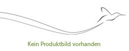 BERBEL Fenster-Magnetkontakt für BMK