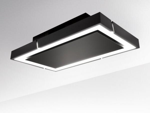 Light Box 120 GLSW