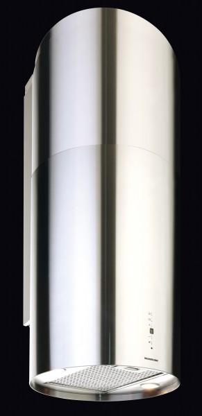 Polaris DeLuxe 40 E EX