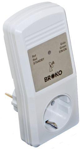BL220 FRX
