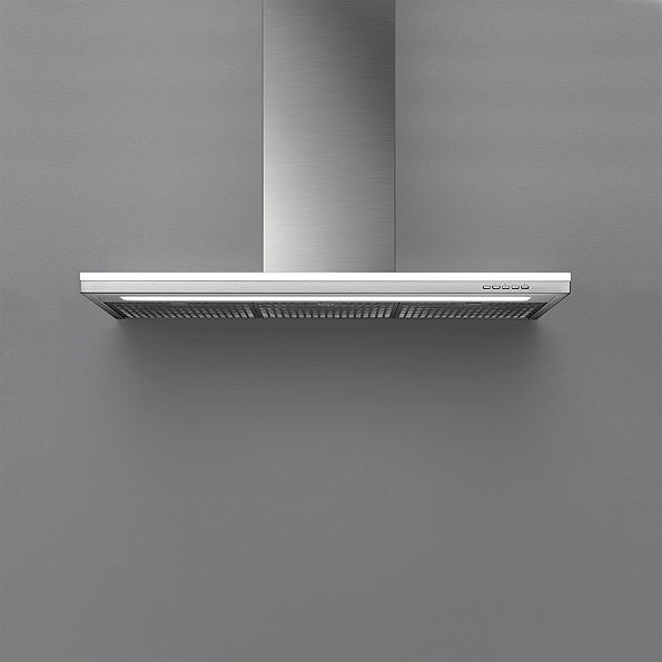Lumen Wand 120 ED EX