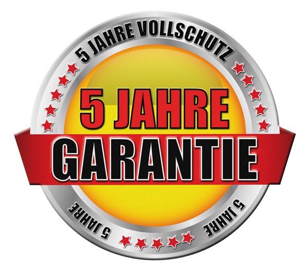 domo-logo_5-jahre-vollgarantie53be558e50434