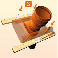 gebavent-sdl-rot-montage-2_150
