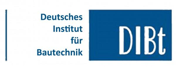 dibt_logo537b171d9952d